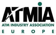 ATMIA - ATM Industry Association