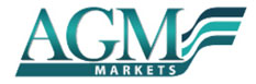 Трейдинг в AGM Markets